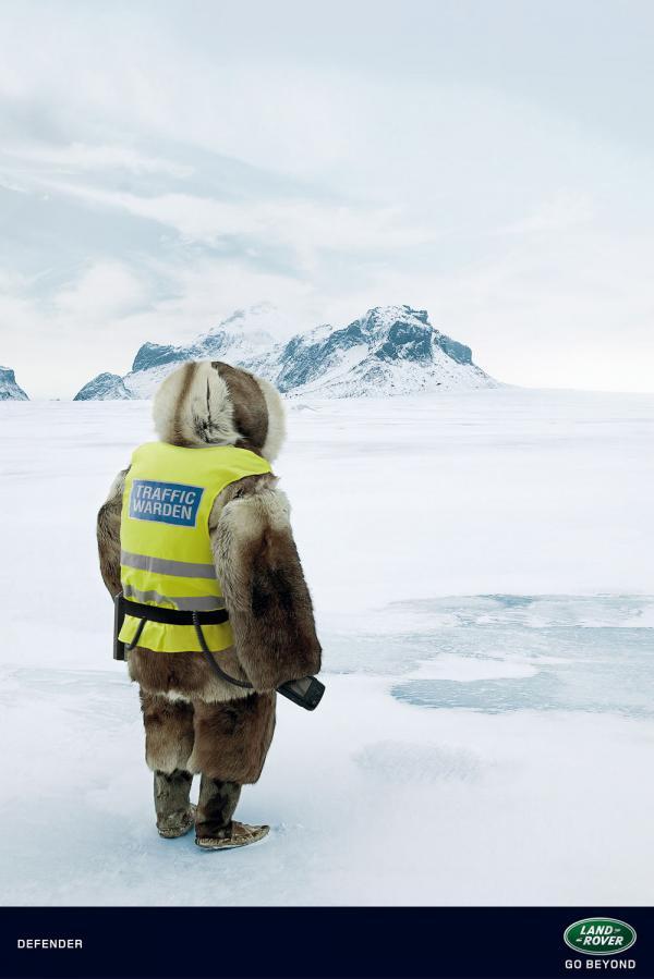 [Image: land-rover-defender-landscapes-eskimo-small-98079.jpg]