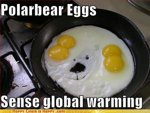 polar_bear_global_warming