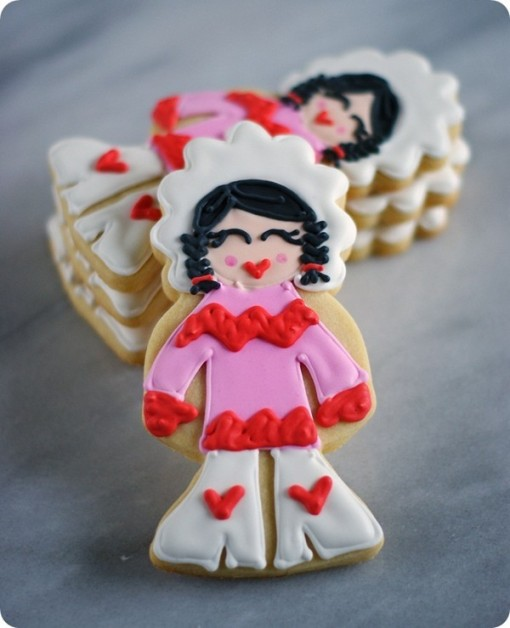 eskimo-cookies-994483l1