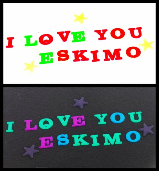 i_love_you_eskimo__by_cry1ngf1r3-d2yn84f