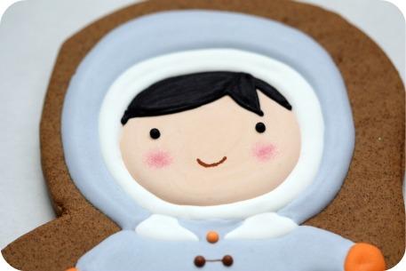 eskimo-boy-or-boy-in-snowsuit-cookie