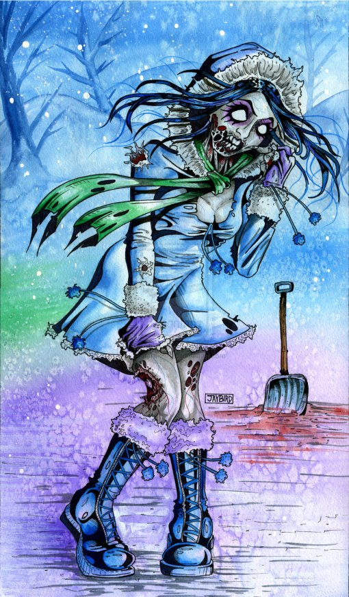zombie_inuit_girl_by_patient_247-d2zb7lk