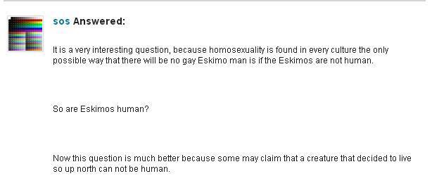 from Mohammed gay eskimo tab