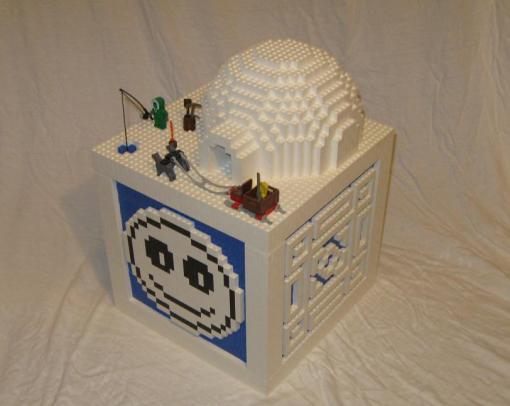 LEGO_Cabinet_Igloo_01