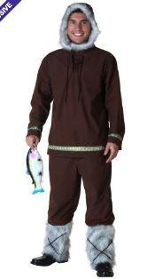 Adult-Eskimo-Boy-Costume