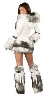 costume-exotic-x5-cs225eskimo_1