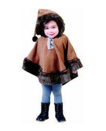 eskimo-baby-costume