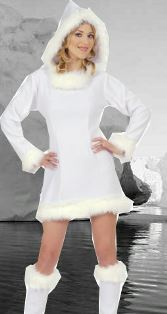 eskimo-girl-costume-872-p