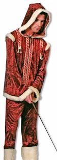 eskimo_maennerkostuem-eskimo_costume_men-8800235