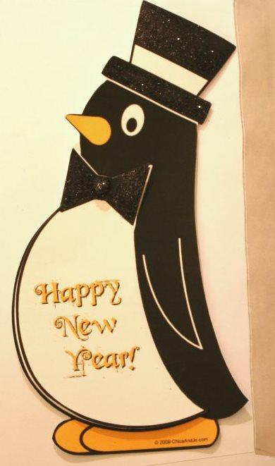 nye_penguin_invite_13