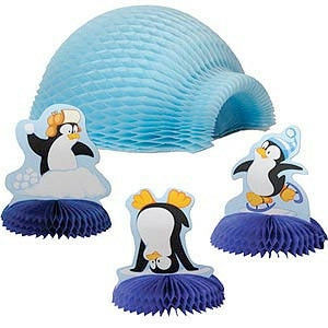 Penguin-Igloo-Christmas-Centerpiece-PF_large