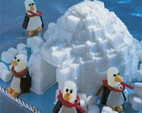 recipe-igloo