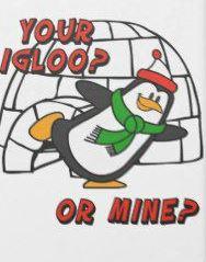 your_igloo_or_mine_penguin_ipad_mini_case-rb5b863ee7ca24feda269882db4110ea8_w9jws_8byvr_324