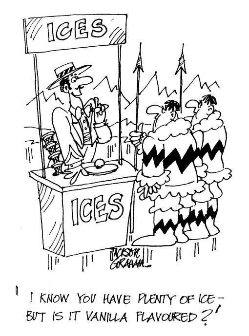 eskimo_ice_sales