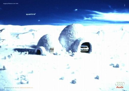 audi-quattro-igloo-small-62693