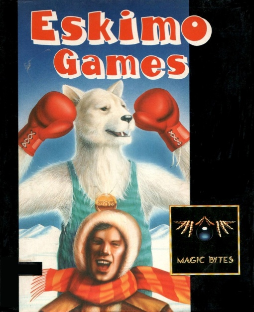 eskimo_games_magic_bytes_d7