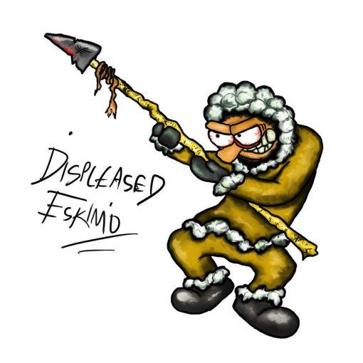 displeased_eskimo_by_mr_deski-d35jyvw