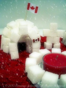 sugarcube1