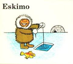 eskimo-thumb