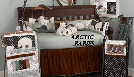 arcticbabies
