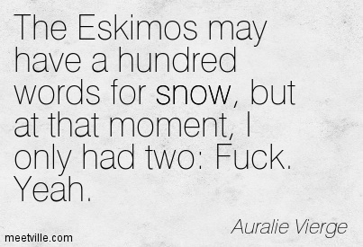 Quotation-Auralie-Vierge-snow-Meetville-Quotes-89767