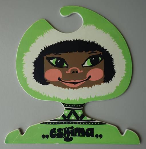 eskima 1970s 1